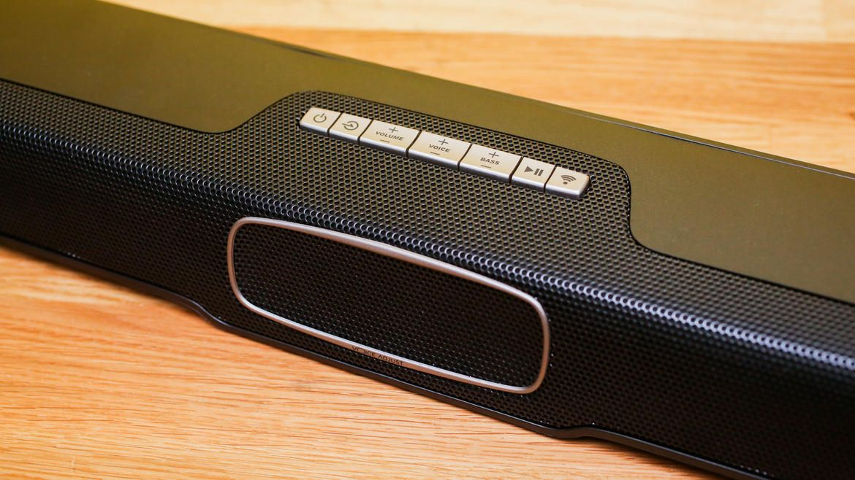 polk-omni-sb-1-soundbar-12.jpg