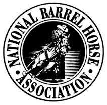 National Barrel Horse Assn. - District 9  Taylor County Expo Center  February 28- March 1, 2015 All races are open to non- members. For more information: http://www.abilenevisitors.com/NBHA-District-9-Feb-2015