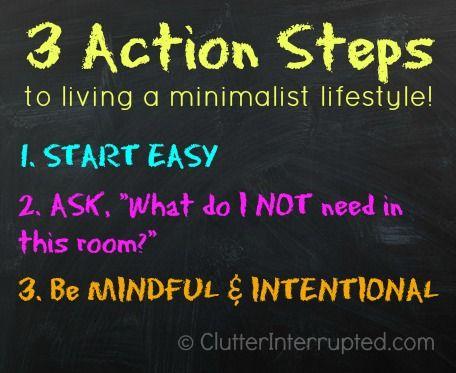 Die besten 25 minimalistischer lebensstil ideen auf for Minimalistisch leben blog