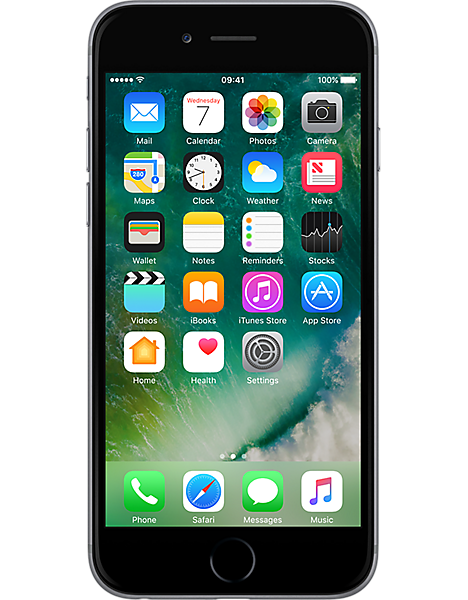 Looking for the best iPhone 6 deals, contracts and upgrades? We compare the UK's widest range of networks. And if you find it cheaper anywhere else, we'll match it and pay your first month.