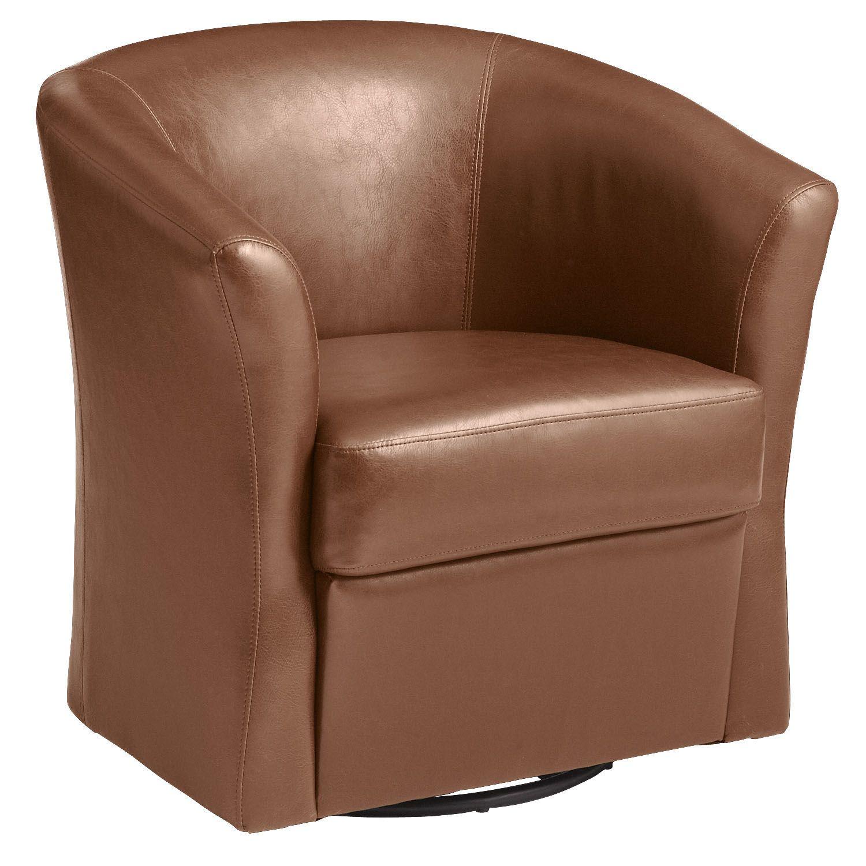 Super Isaac Swivel Chair Saddle Pier 1 Imports Future Design Ibusinesslaw Wood Chair Design Ideas Ibusinesslaworg