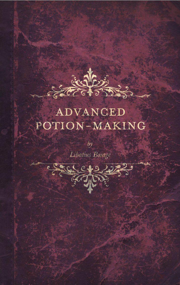 Most Inspiring Wallpaper Harry Potter Purple - ebabd6c6289b3d145e34e23346328591  Picture_572699.jpg