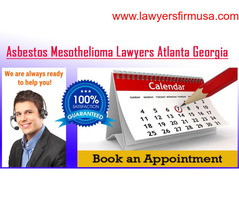 List Of Top Asbestos Mesothelioma Law Firm Lawyers Usa 2019 Mesothelioma Law Firm Personal Injury Lawyer