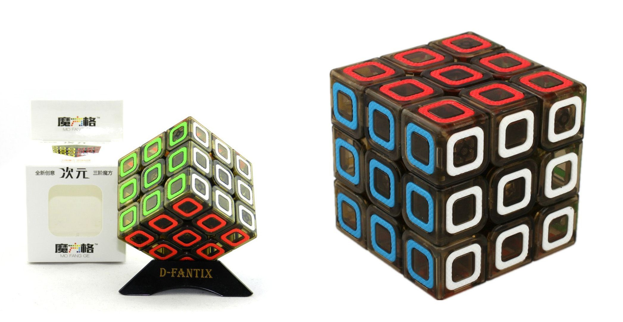 10 Rubik 39 S Cube Type Puzzles Walyou Rubiks Cube Cube Cube Games