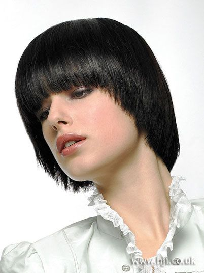 Terrific 1000 Images About Hair Cuts On Pinterest Pageboy Haircut Over Hairstyle Inspiration Daily Dogsangcom