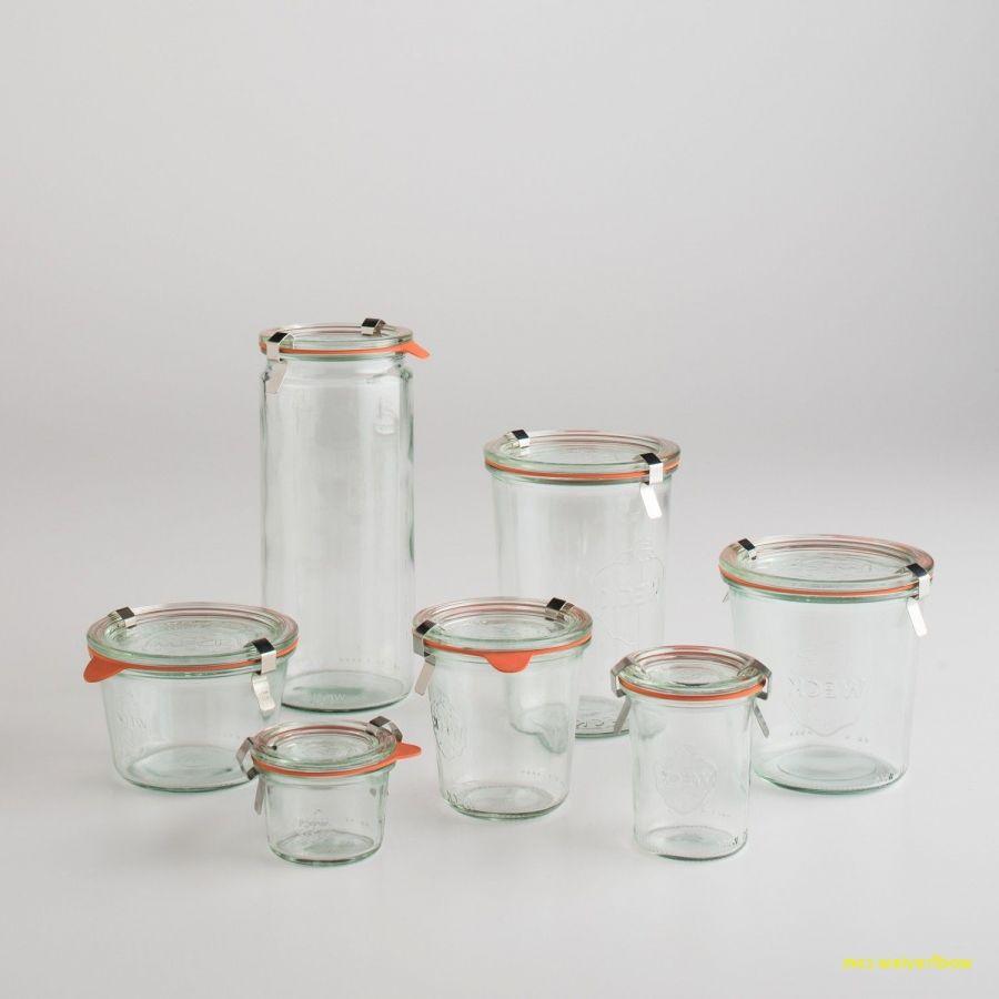 Bathroom storage jars image of awesome contemporary bathroom storage