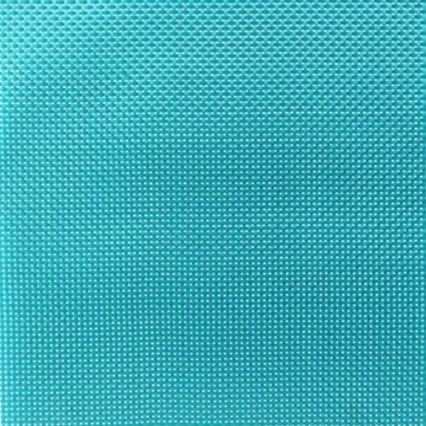 Caribbean Blue Woven Placemat - Party City wedding ideas - party city store costumes