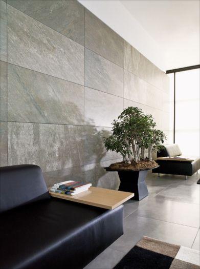 Porcelanosa Arizona Stone Presentation Tiles Wall