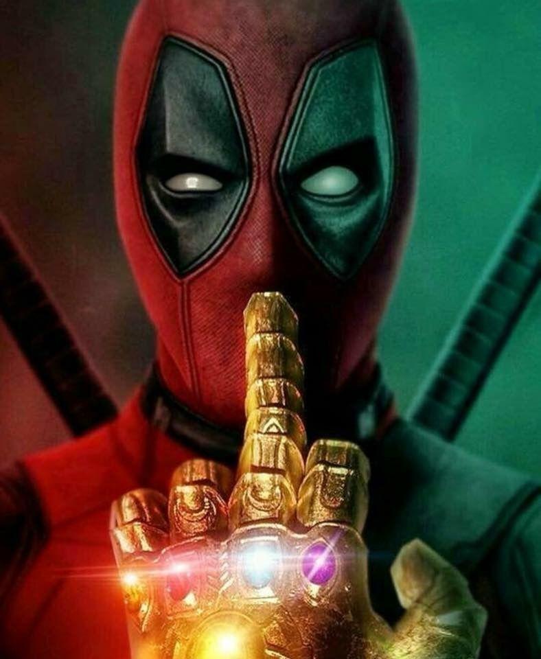 Pin By Angel Gomma On Marvel Deadpool Marvel Marvel Superheroes