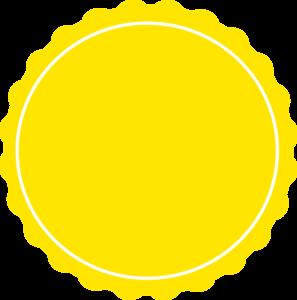 Vector Clip Art Online Royalty Free Public Domain Clip Art Logo Design Scallop
