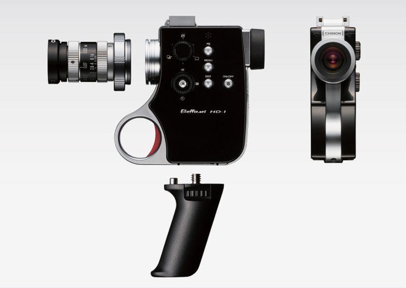 Best 25+ Super 8 camera ideas on Pinterest   Antique cameras ...