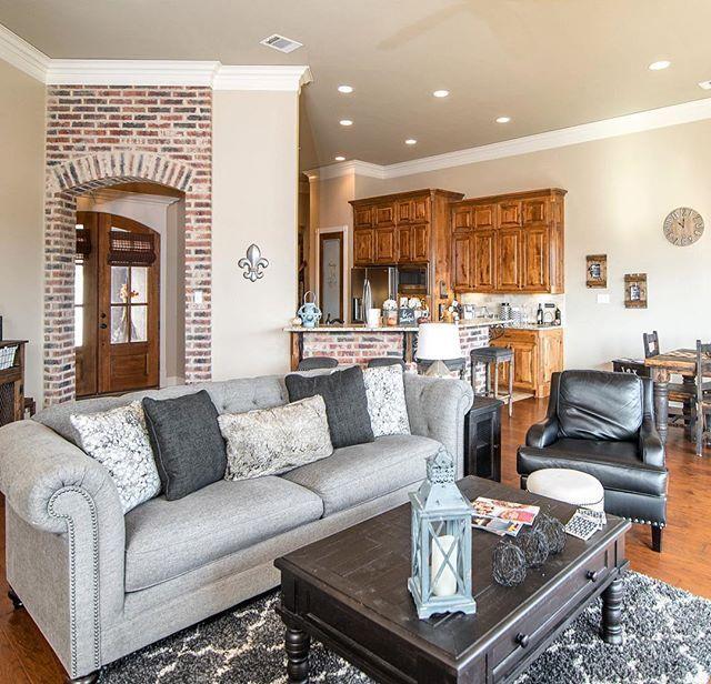 Best Ardenboro Sofa By Ashley Homestore Charcoal House 400 x 300