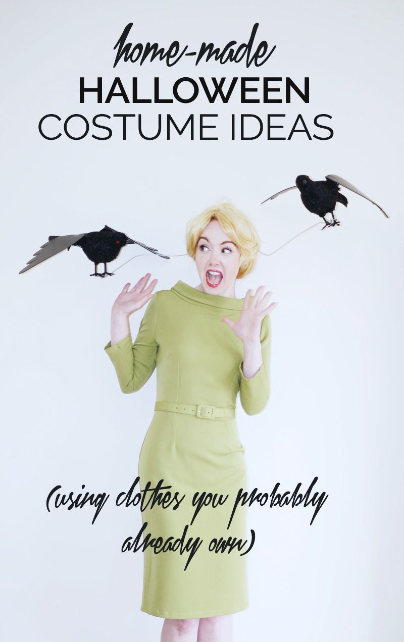 Homemade halloween costumes for people who dont do fancy dress homemade halloween costumes for people who dont do fancy dress solutioingenieria Image collections