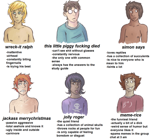 We Re Reading Lord Of The Flies In Class And I Thought This Was Appropriate Anyways Tag Urself I M Meme Ri Lord Of The Flies Kids Book Club Classic Literature