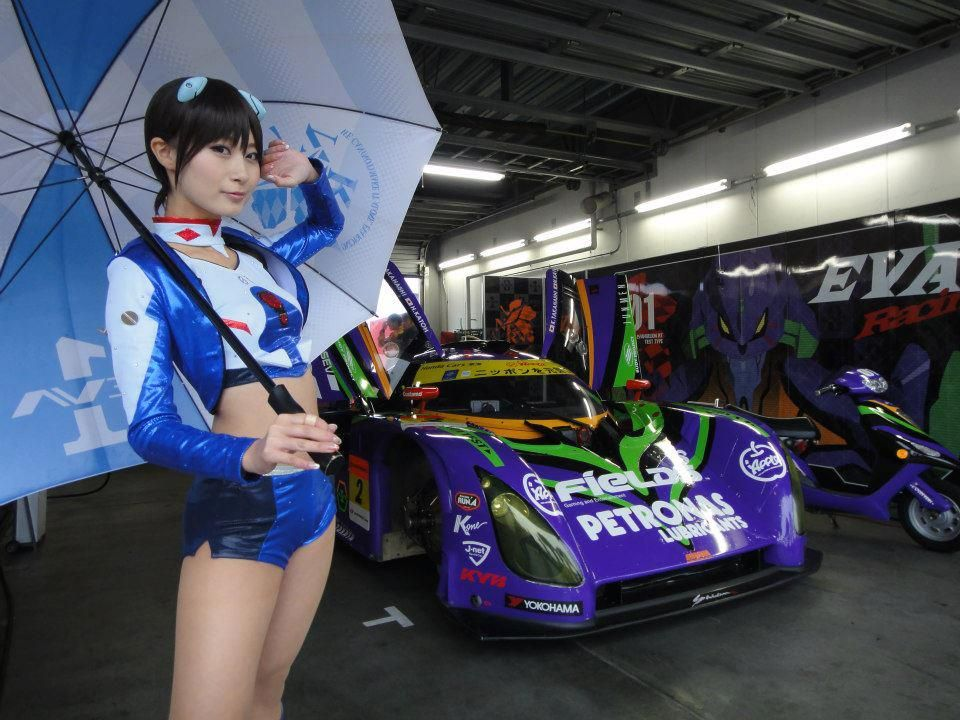 153 best images about Car Girls on Pinterest | Istanbul, Clemson ...