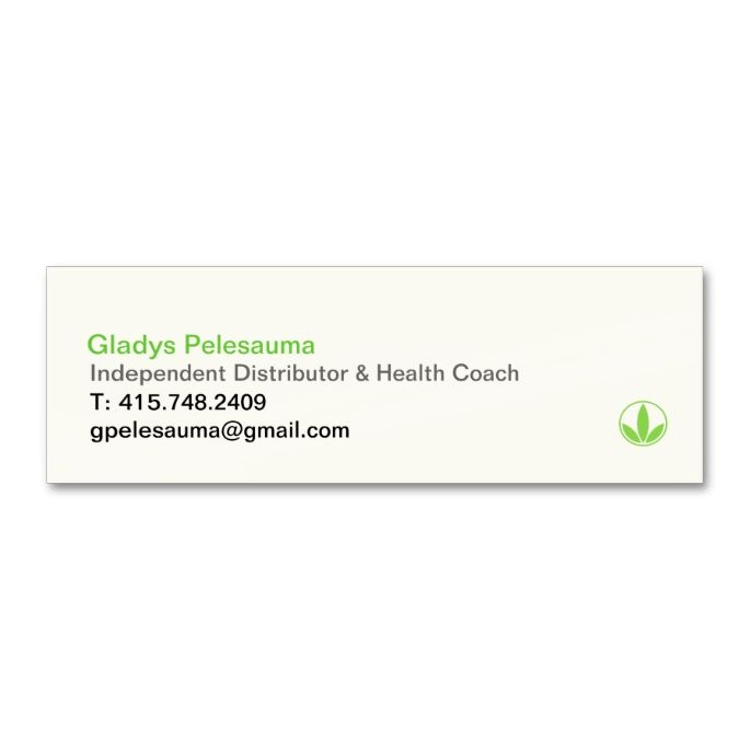 Herbalife business card black logo i love this design it is herbalife business card black logo i love this design it is available for customization or ready to buy as is all you need is to add your busi fbccfo Images