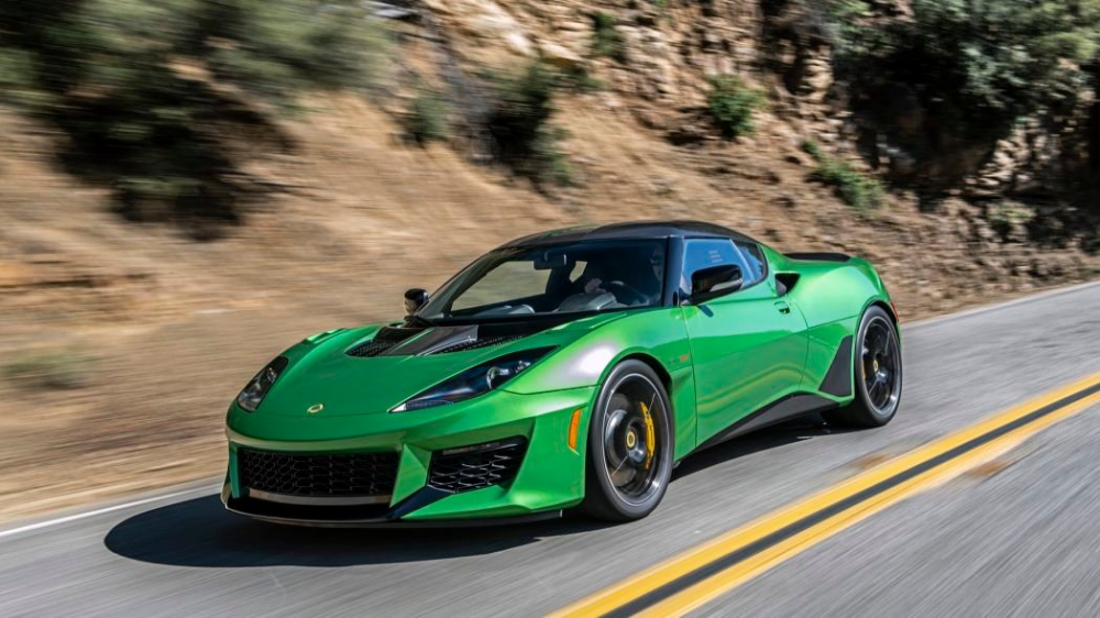 Carid Auto Parts On Cool Sports Cars First Drive Car