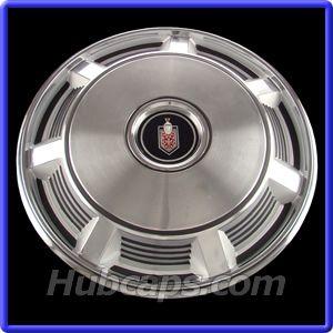 Chevrolet Monte Carlo Hub Caps Center Caps Wheel Covers Hubcaps Com Chevrolet Chevroletmontecarlo C Chevy Monte Carlo Chevrolet Monte Carlo Monte Carlo