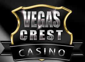 Vegas Crest Casino Review - Casino reviews, Casino, Online ...