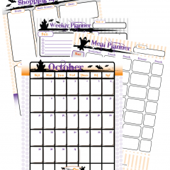 This website has TONS of free printables!!!!!