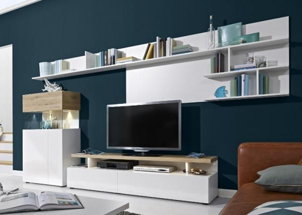 tv units celio furniture tv. arte-m beam tv unit, cabinet and wall storage system in white sand tv units celio furniture w