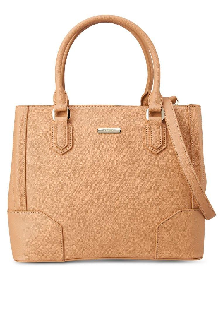 824f43eb8d Buy VINCCI Casual Bag Online