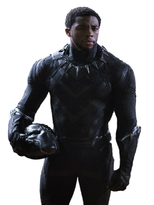 Black Panther Costume Jacket Top Celebs Jackets Black Panther Costume Panther Costume Black Panther