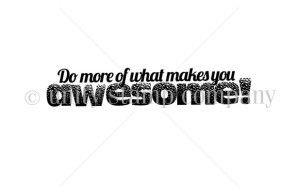 BIB-053-WHAT-MAKES-YOU-AWESOME