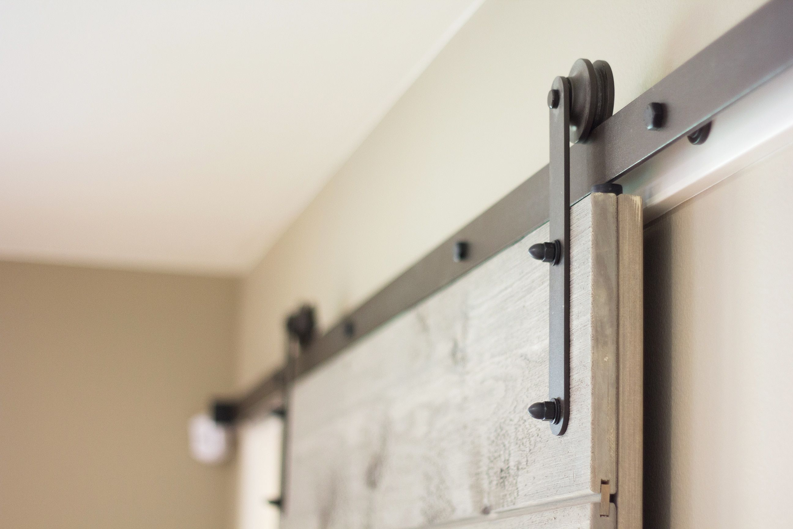 Prop Thumb Gall Jpg Interior Sliding Barn Doors Barn Door