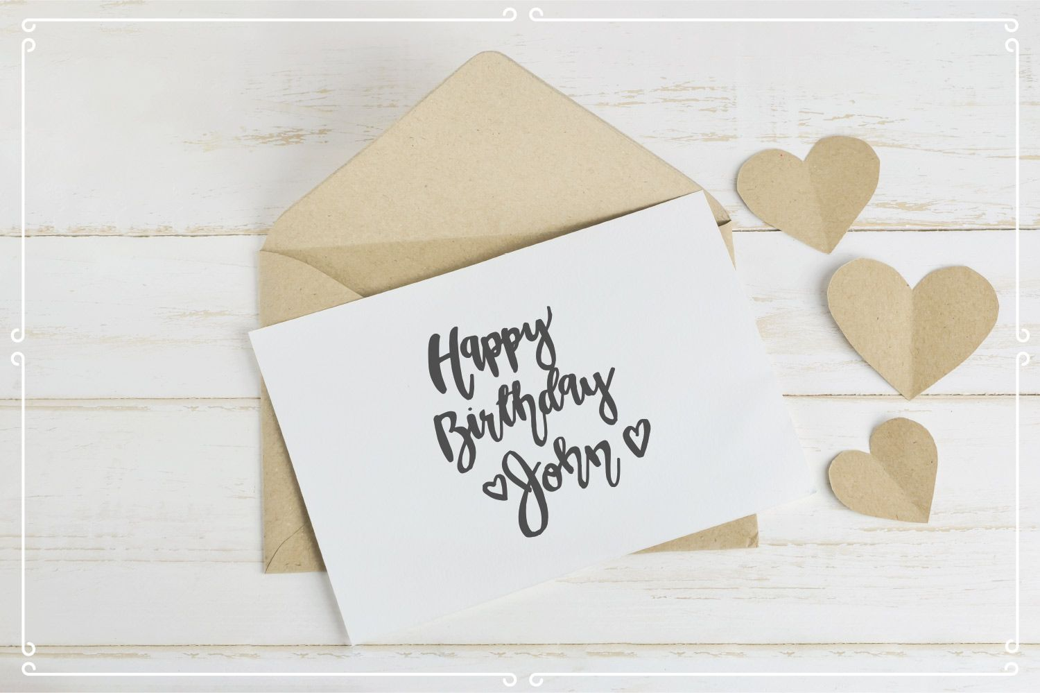 what to write in a birthday card messages and wishes