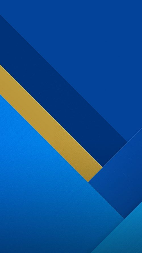 Diagonal Lines 3 For Samsung Galaxy S7 And Edge Wallpaper Android