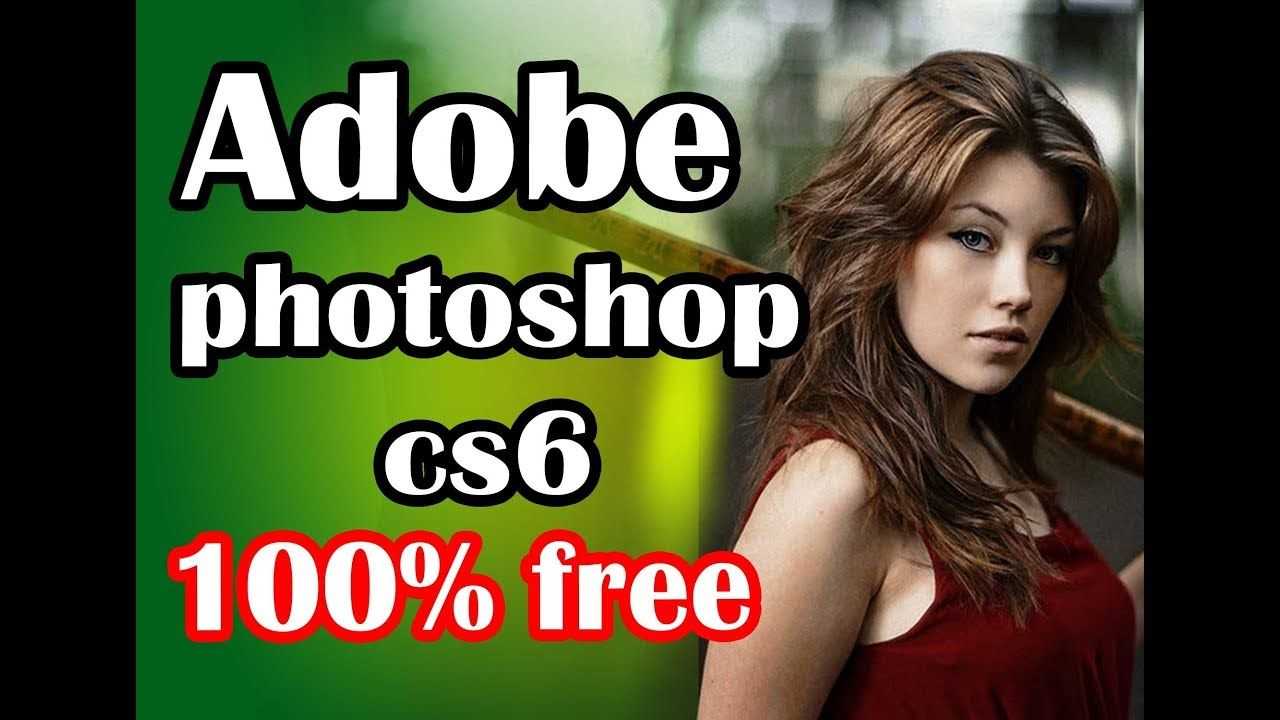 ebac9cdce1573bb9017b496c72481b95 - How To Get Photoshop Cs6 For Free Windows 10