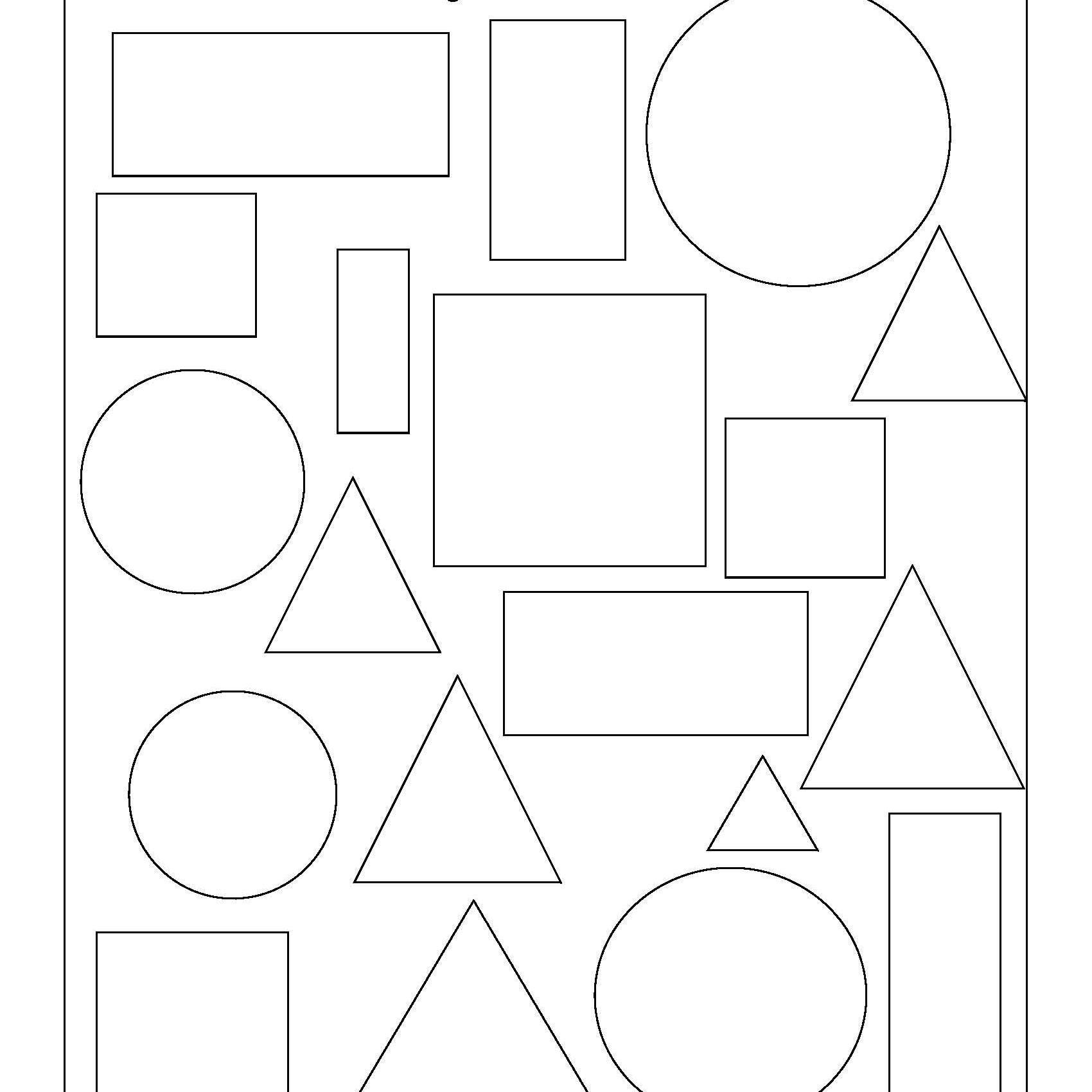 56 Kindergarten Math Worksheets Free Pics