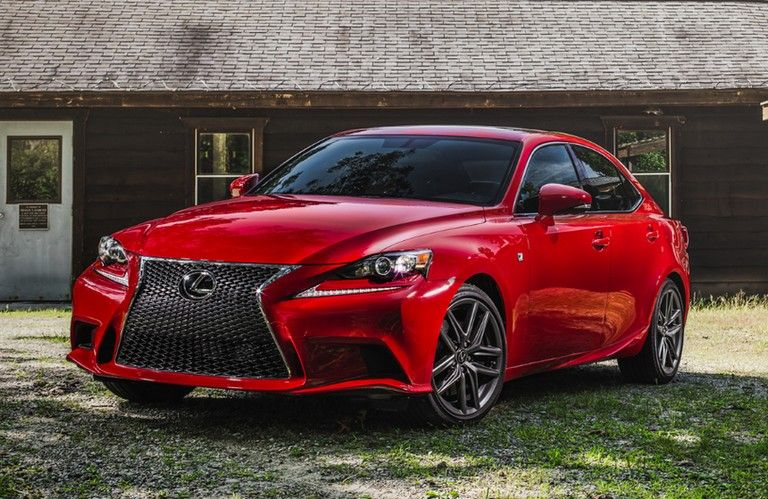 2016 lexus is350 f sport Research Lexus cars, trucks and