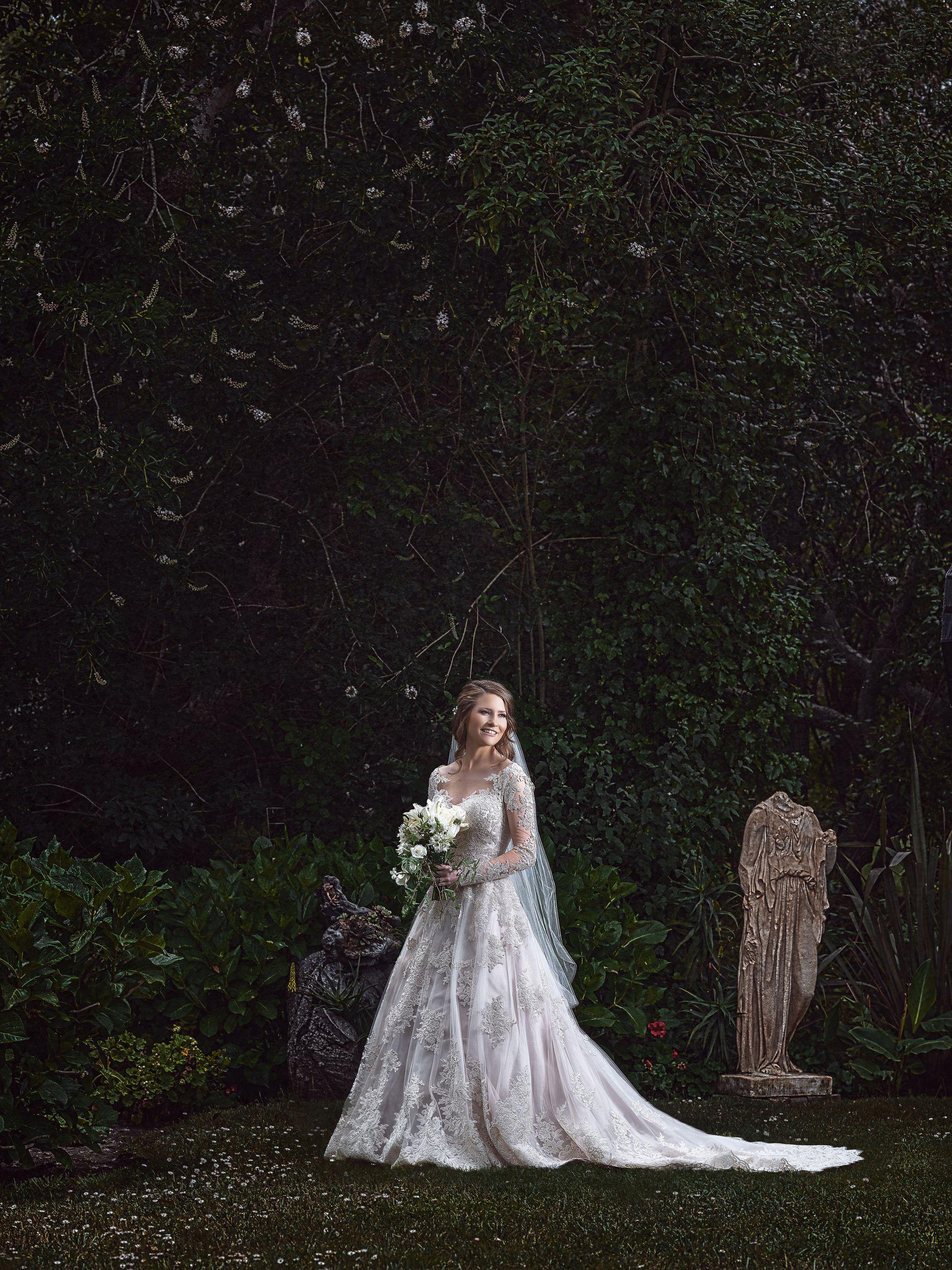Los Angeles Wedding Photographer Michael Anthony Photography California Wedding Photographers Wedding Los Angeles Monterey Wedding