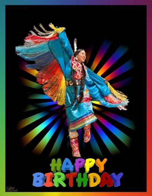 Valeena Caballero S Page Warrior Nation Happy Birthday Qoutes