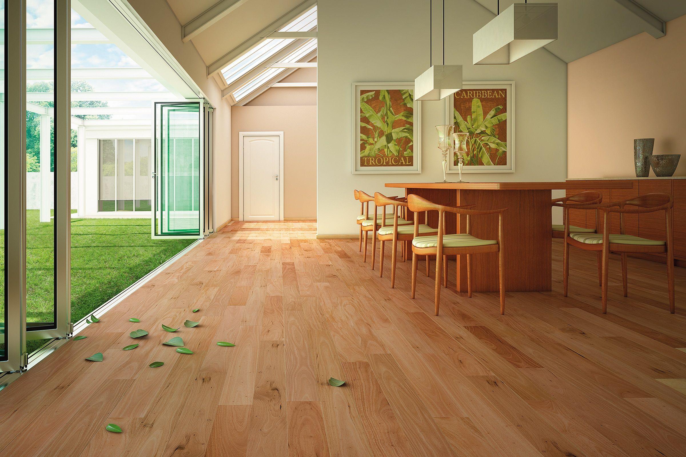 Brazilian Amendoim Engineered Hardwood Floor Decor Engineered Hardwood Hardwood Floors Solid Hardwood