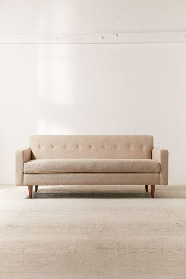 Urban Outfitters Sydney Sofa In 2020
