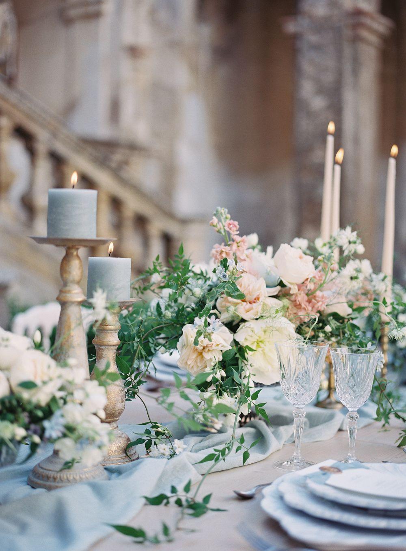 Stunning Italian Wedding Inspiration Paying Homage To Art And History Italy Wedding Inspiration French Blue Wedding Italian Wedding Italy Wedding