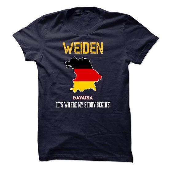 cool WEIDEN Shirts Team WEIDEN Lifetime Shirts Sweatshirst Hoodies | Sunfrog Shirts