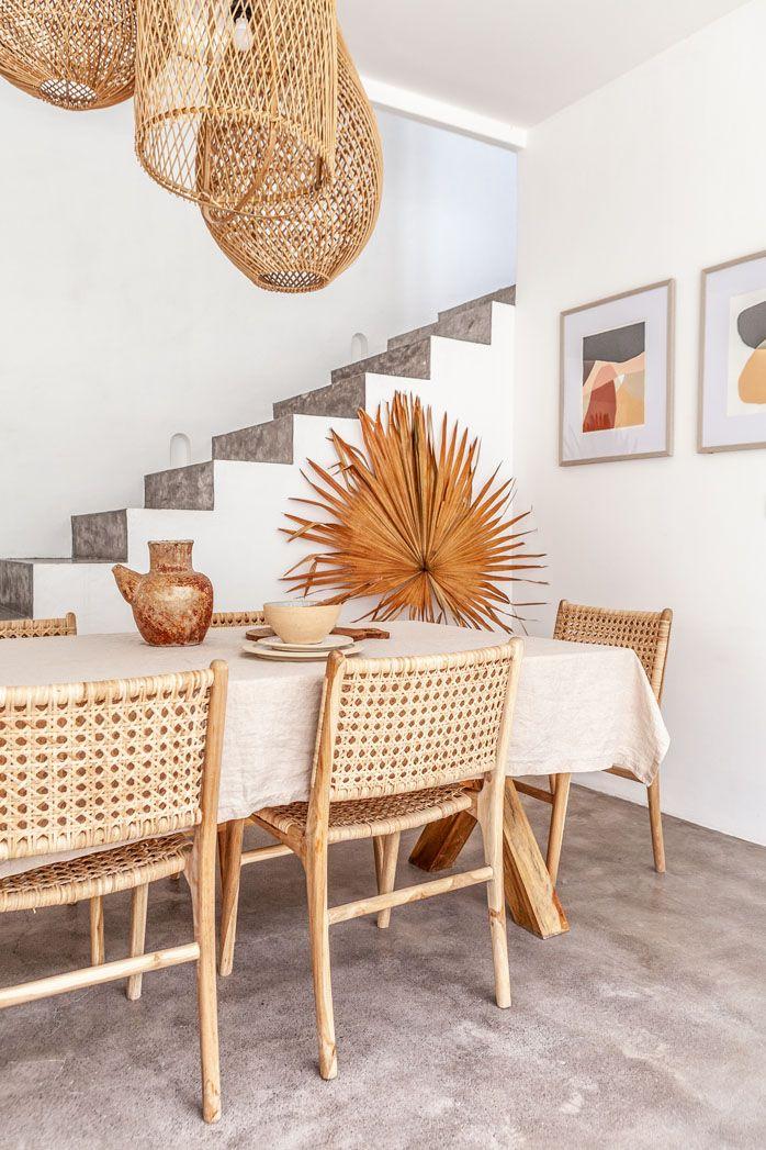 Haveli And Co Summer Living Interior Home Decor Interior Design