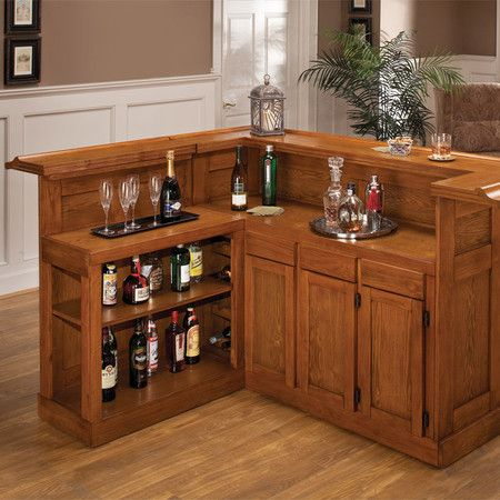 I Pinned This Classique Bar From The His Favorite Things