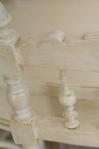 blanchir et patiner les meubles. Black Bedroom Furniture Sets. Home Design Ideas
