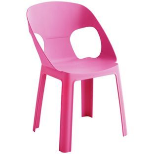 Plastic Kid Chairs Ergonomic Chair For Sale Buy Habitat Darla Kids Pink At Argos Co Uk Your Online Shop Children S Tables And