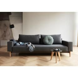Photo of Design Schlafsofas