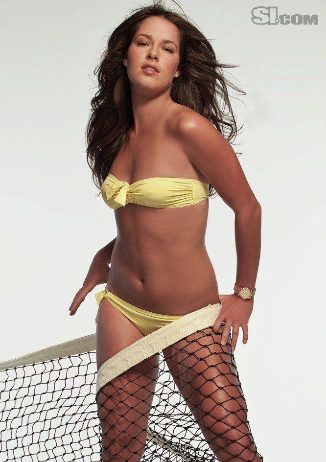 Serbian porn girls pictures com-2785