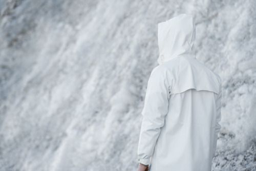 Norse Projects | Autumn/Winter