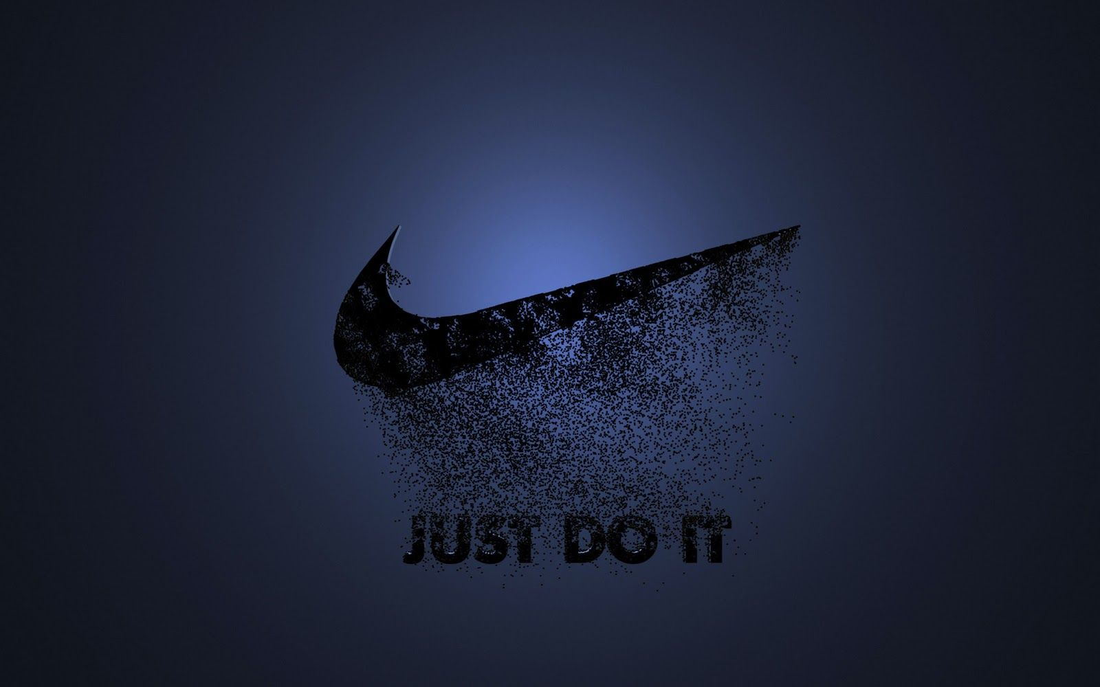 Nike Just Do It Wallpapers Wide Sdeerwallpaper