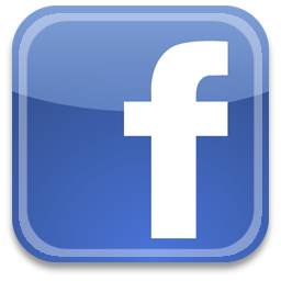 """Facebook 911- Facebook and children:    """"Facebook is not real life. It's life happening the way people want you to perceive it."""""""