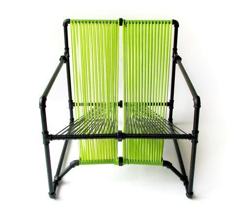 Open Source Furniture By Dosuno Design Design Milk Furniture Design